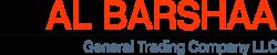 Al Barshaa General Trading Company