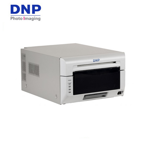 DNP DS620SD Professional Photo Printer