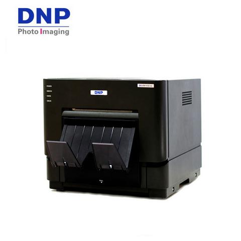 DNP DS – HS RX1 Printer