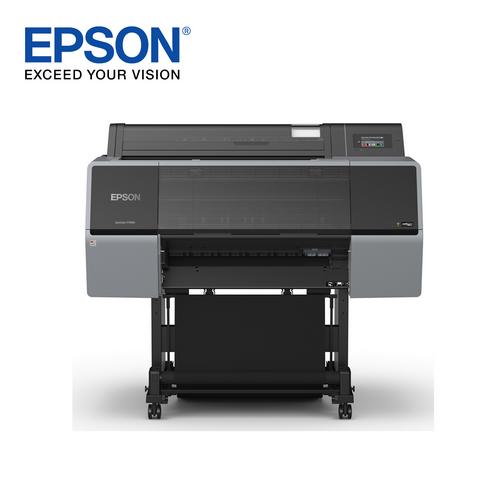 EPSON SureColor SC-P7500 Printer