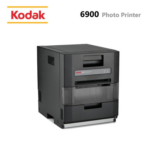 Kodak 6900 Photo Printer
