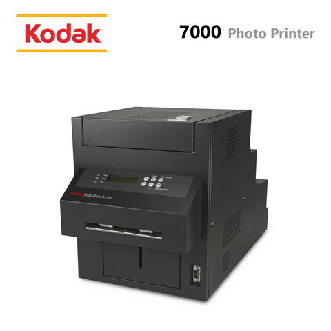 Kodak 7000 Photo Printer