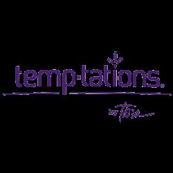 Temp-tation